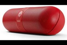 Top The Best Bluetooth Speakers Reviews 2014