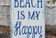 Beachlicious
