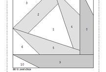 blocos 2