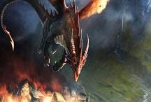 Wanna Dragon
