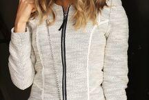 Brond - Hair Inspiration