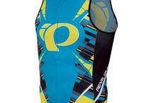 Best Triathlon Gear / We think this is some of the Best Triathlon Gear avaialbe