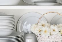 Everything for the Home at Alltham.com / Home Accessories, Décor & More with American quality & design