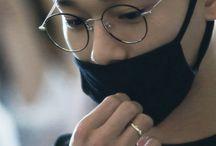 EXO|Chen