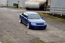 clean cars