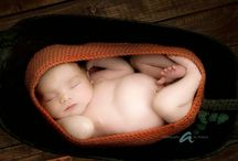 Newborn Babies / Fine Art Newborn images by Aneesa