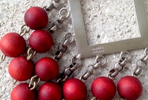 Finnish jewellery design