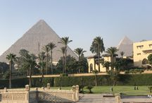 Egipto / Viaje 2017