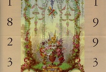 French Tapestry Cartoons