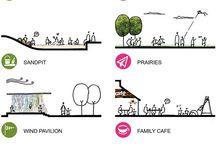 public space stuff