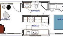 Box Homes
