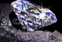 All that sparkles / by Fotolia