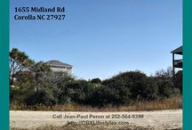 Homes for Sale in Swan Beach