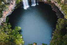 NSW trip