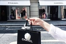 Shop til you drop ♡