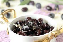 In Cucina con Mire Blog Giallo Zafferano