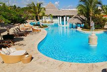 best all inclusive family resorts