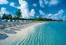 El paraíso para mi