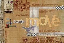 Digital Art Journaling