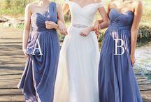 ♕Prom Dresses, Wedding Dresses, Bridesmaid Dresses♕