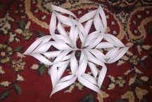 My Paper Crafts / Origami, Pop-up, Gift wrapping