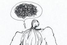 Myšlienky
