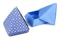 origami&carta