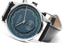 Worldtimer Watch / Worldtimer best Watch