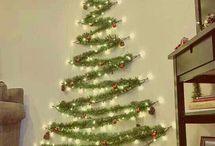 Inspiração para Natal