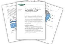 Whitepapers, eBooks, Webinars / Digital, social, emarketing, online whitepapers, ebooks, webinars - thought leadership, content marketing, trends, innovation