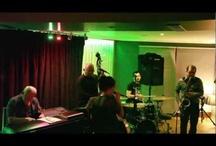 Jazz Video