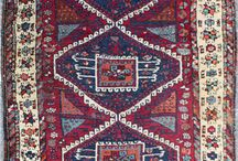 Antique Kilim / Antique kilims are those which were made by the ancient civilizations of Turkey, Persia, Afghanistan and other parts of the Orient. Kilims are flat tapestry woven carpets and rugs. They are less durable than usual rugs and carpets. They are also used as floor coverings. Because they are tapestry woven, kilims are also utilized as wall hangings. They render an ornamental feel to the room and improve the overall décor.