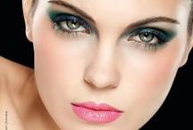Make-up / Idee per il vostro look!!!