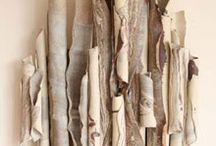 Ceramic/sculpture