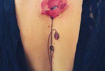 cute tattoes