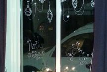 window drawings