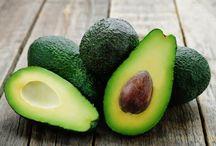 Healthy food / Diet food  Healthy food