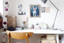 Design / home_decor
