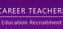 Career Teachers / Career Teachers is an established, bespoke and highly successful Education Recruitment agency that boasts a dedicated team of specialists recruiting newly qualified and experienced teachers and support staff to work in a variety of schools throughout London, and the surrounding counties.
