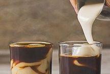 Kaffe ❤️