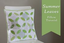 Others Quilts