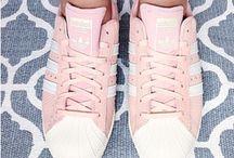 Schuhe für jedermann