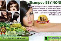Sampo Penghitam Penyubur Rambut Menghilangkan Uban Alami / 0818.0408.0101 (XL), rambut alami, shampo rambut, rambut putih, sampo rambut, menghilangkan uban, rambut alami lurus, bleaching rambut alami, menyuburkan rambut alami, alami rambut panjang, alami rambut cepat panjang, masker rambut alami, penumbuh rambut alami, pewarna rambut alami, perawatan rambut alami