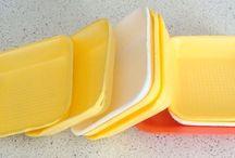 tampas de plastico para aproveitar