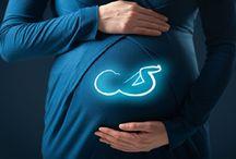 infertility treatment in Delhi ncr