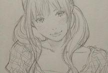 Woman_Art