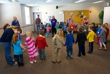 Presenting with Revels Kids / VOICES of the KOAS has been asked by REVELS NORTH  as the Culture Bearers, for the winter REVELS Kids program.  Five locations, a total of 100 children, will be immersed in the #Abenaki culture of Story, Song and Dance.