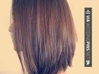 bob hairstylesbob lungo