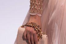 Luxury & elegant bag