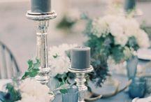 Niagara kék esküvő